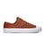 CONVERSE JACK PURCELL PRO LOW TOP