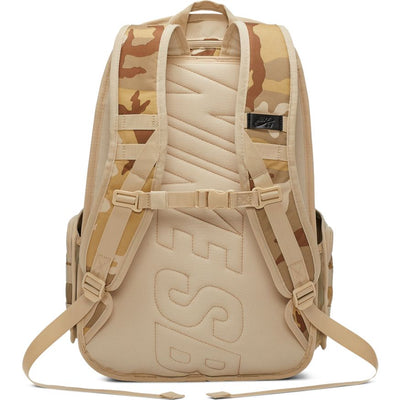 Nike SB RPM Men's Camo Skate Backpack