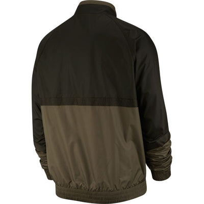Nike SB Men's ISO Skate Jacket