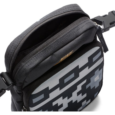 Nike SB Heritage Cross Body Bag