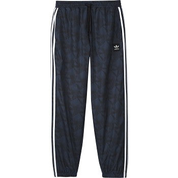 ADIDAS BOOTLEAGUE PARTY PANT