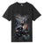 HUF FRAZETTA DEATH DEALER T-SHIRT