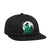 HUF x FRAZETTA LIVING LEGEND HAT