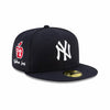 NEW ERA x TYSHAWN SOTY FITTED CAP