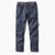 ROARK HWY 133 RAW MEN'S DENIM JEANS