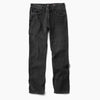 ROARK HWY 128 STRAIGHT FIT DENIM