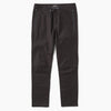 ROARK LAYOVER MEN'S STRETCH TRAVEL PANT