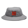DC x Butter Goods Woods Bucket Hat