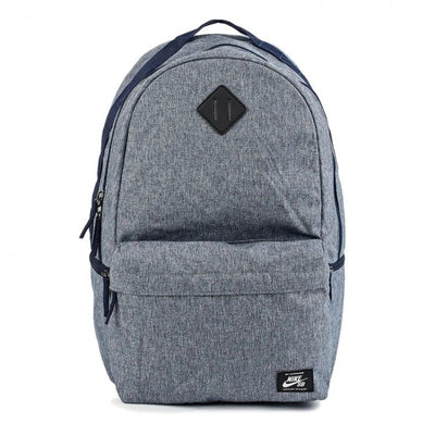 Nike SB Icon Printed Skate Backpack