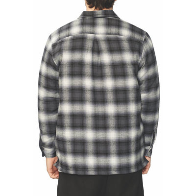 GLOBE APPLEYARD STASH JACKET