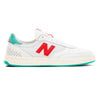 NEW BALANCE NUMERIC 440 TOM KNOX