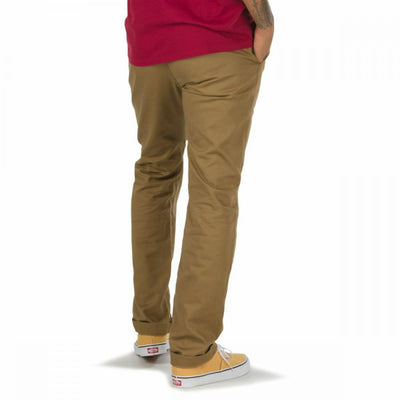 VANS AUTHENTIC STRETCH CHINO