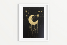 Load image into Gallery viewer, Lunar Magick