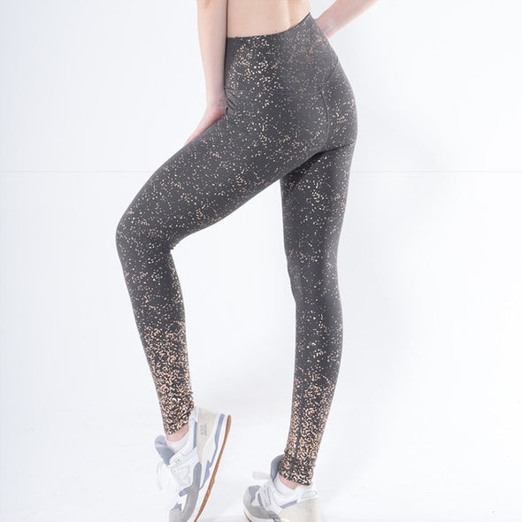 VIP leggings for women