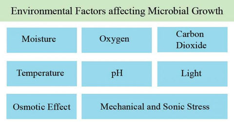 2-Environmental-Factors-affecting-Microbial-Growth