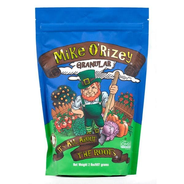 Image of Mike O'Rizey 32 ounce