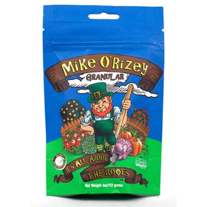 Image of Mike O'Rizey 4 ounce