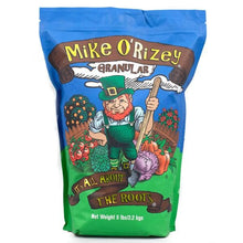 Image of Mike O'Rizey 5 pound