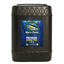 Image of Myco Chum 5 gallon