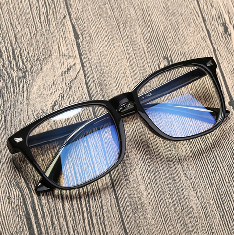 Protective Glasses | Blue Light Filter
