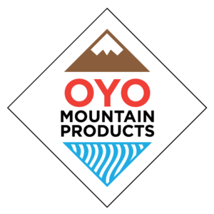 Oyo Mountain Products