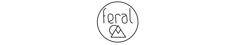 Feral Watches