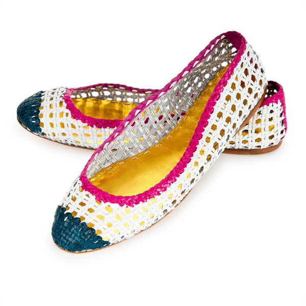 Calracha Shoes - Wholesale