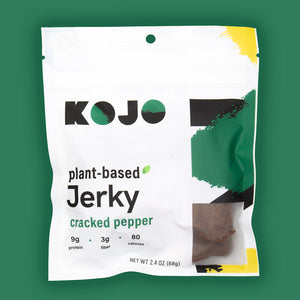 Cracked Pepper (3-pack)