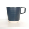 Arran St East | Out Mug - Navy