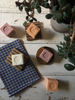 Le Secret De Manon | Natural Soap Bar - Orange Blossom