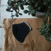 Four Threads | Unisex Cotton Face Mask - Midnight