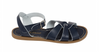 Saltwater Sandals | Women's Original - Navy