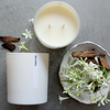 Clean Slate | Simple Living Collection - Belong
