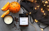 Clean Slate | Soy Wax Candle - Gather