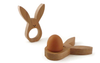 Saturday Workshop | Bunny Eggcups