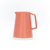 Arran St East | Small Jug - Pomegranate