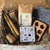 Gift Box | Happy Housewarming!