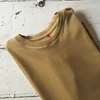 Le Bon Shoppe | Ease Tee - Butterscotch