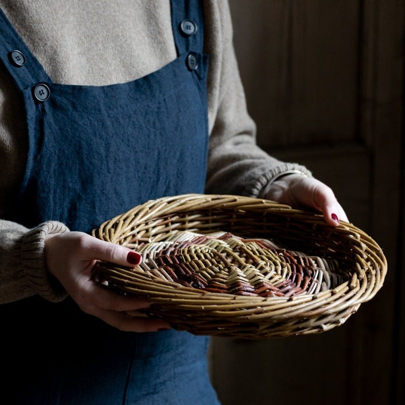 Saille Baskets - The Ciseog (Large)