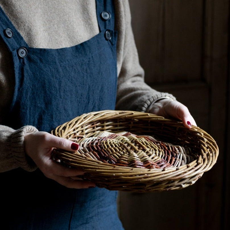 Saille Baskets - The Ciseog (Small)