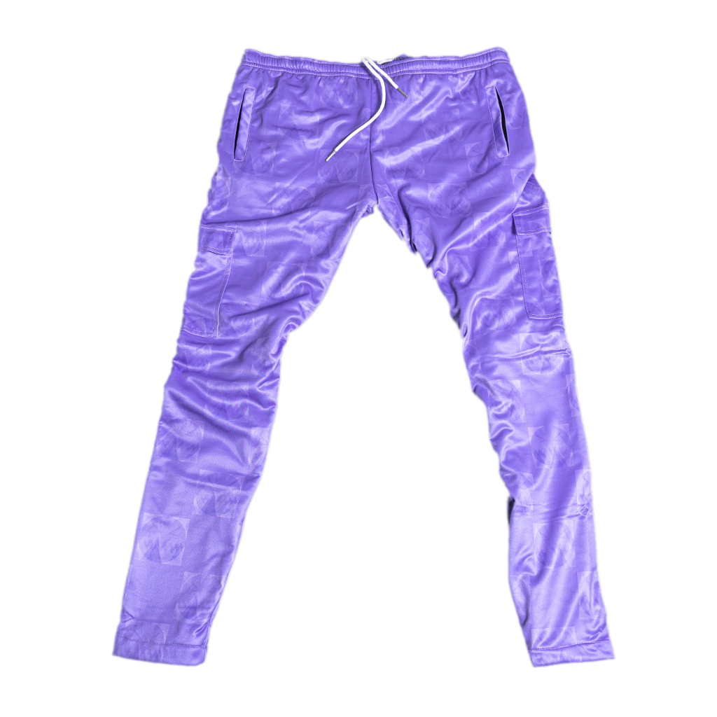 Joker Flameous T-shirt - YEEZY BOOST 350 V2 BLUE TINT