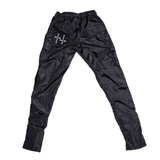 Joker Flameous Silver T-shirt - Grey Serena