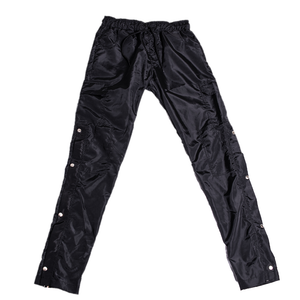 Joker Flameous Silver T-shirt - THE 10 NIKE BLAZER MID OFF WHITE