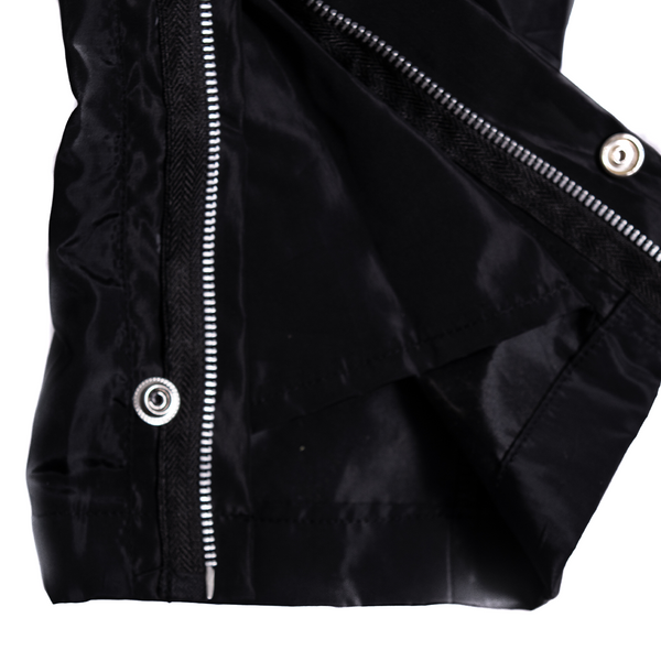 Joker Flameous T-shirt - MCA Blue