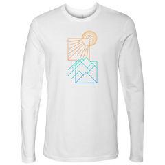 Locals Long Sleeve