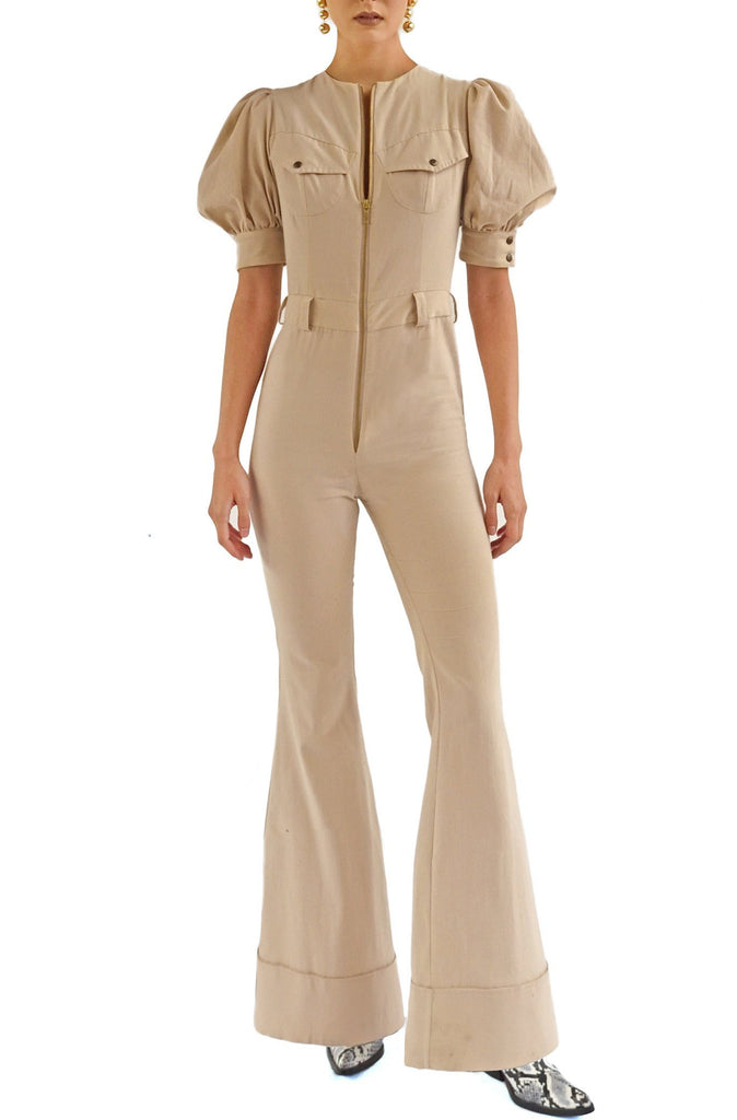 Rocketman Jumpsuit