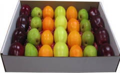 The King Fruit Box