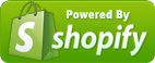 CITIESfruit is powered by the Shopify ecommerce system!