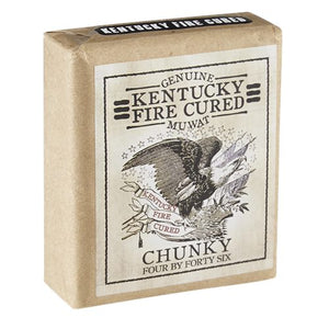 Kentucky Fire Cured Tins