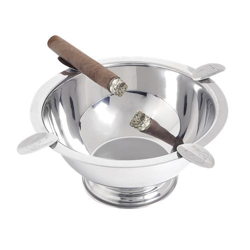 Stinky Tray Ashtray